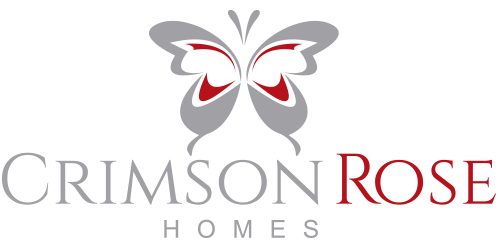 CRIMSON ROSE REAL ESTATE INC.